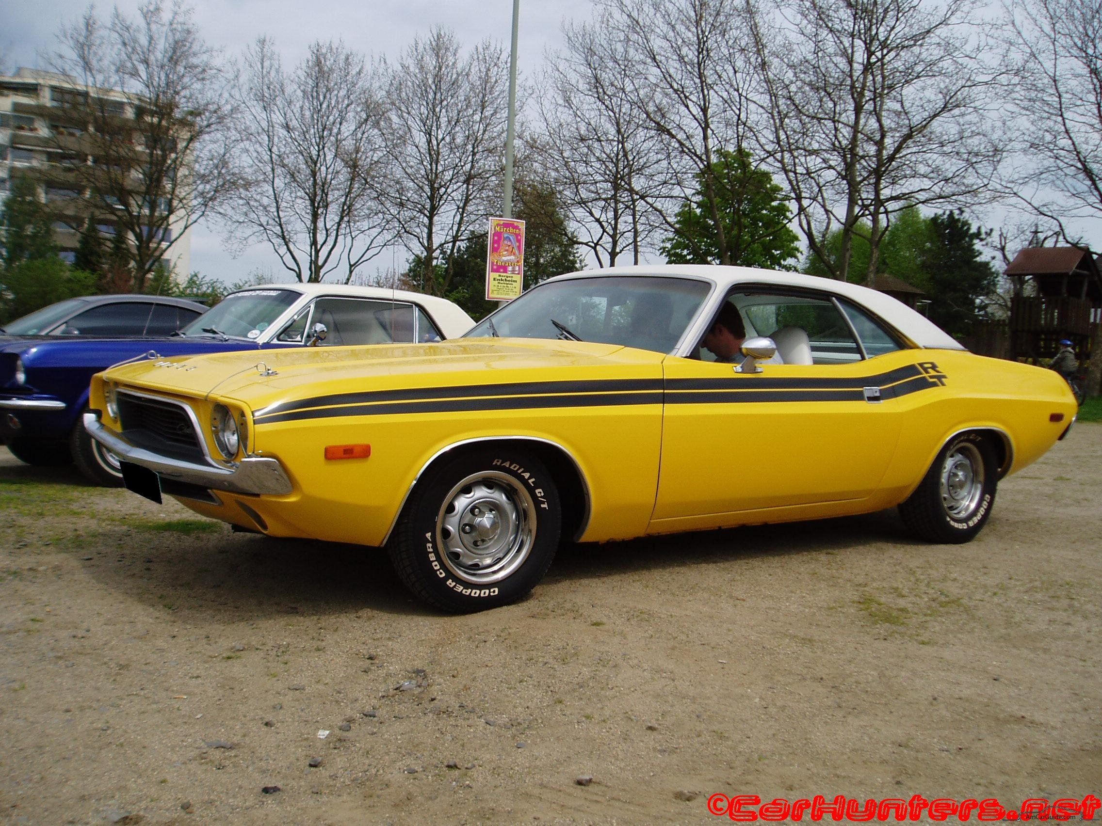 Custom in addition Item besides Worlds First Hellcat Turnkey Pallet also 70 And 71 Valiant Duster Wiring Diagram as well Hyundai Elantra Air Conditioning System Parts Service Manual. on dodge challenger fuse box