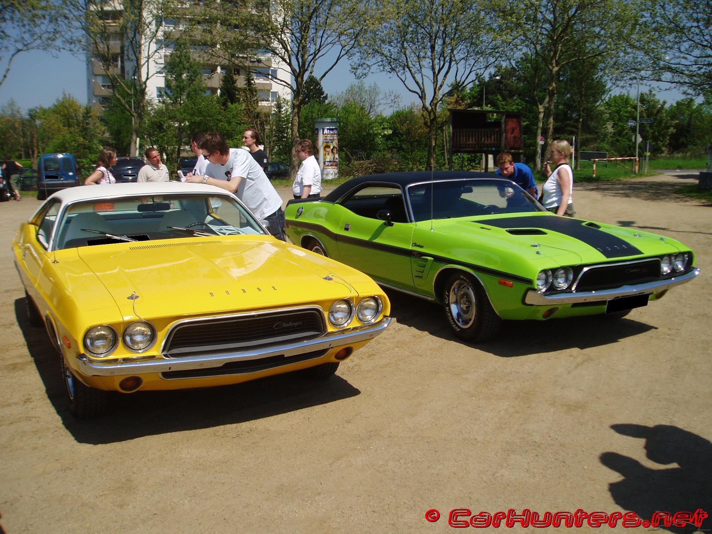 463 best dodge challenger diverse years images on pinterest mopar dodge challenger and dream cars