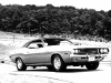 1970-dodge-challenger-2