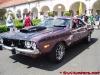 1972-dodge-challenger-rt-426-hemi-front