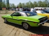1973-dodge-challenger-rt