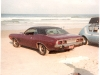 1974-dodge-challenger-back