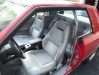 1981-dodge-challenger-interior-back-seats