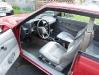 1981-dodge-challenger-interior