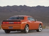 2008-dodge-challenger-srt8-rear