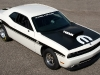 2009-dodge-challenger-drag-race-package-2