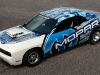 2009-dodge-challenger-drag-race-package-3