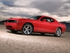 2009-dodge-challenger-rt