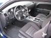 2009-dodge-challenger-se-interior