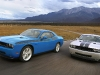 2009-dodge-challenger-se-rallye-package