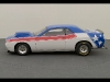 dodge-challenger-super-stock-concept-side-sema