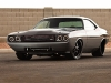 1970-challenger-roadster-shop-01