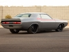1970-challenger-roadster-shop-02