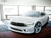 dodge-charger-concept-by-szs-design