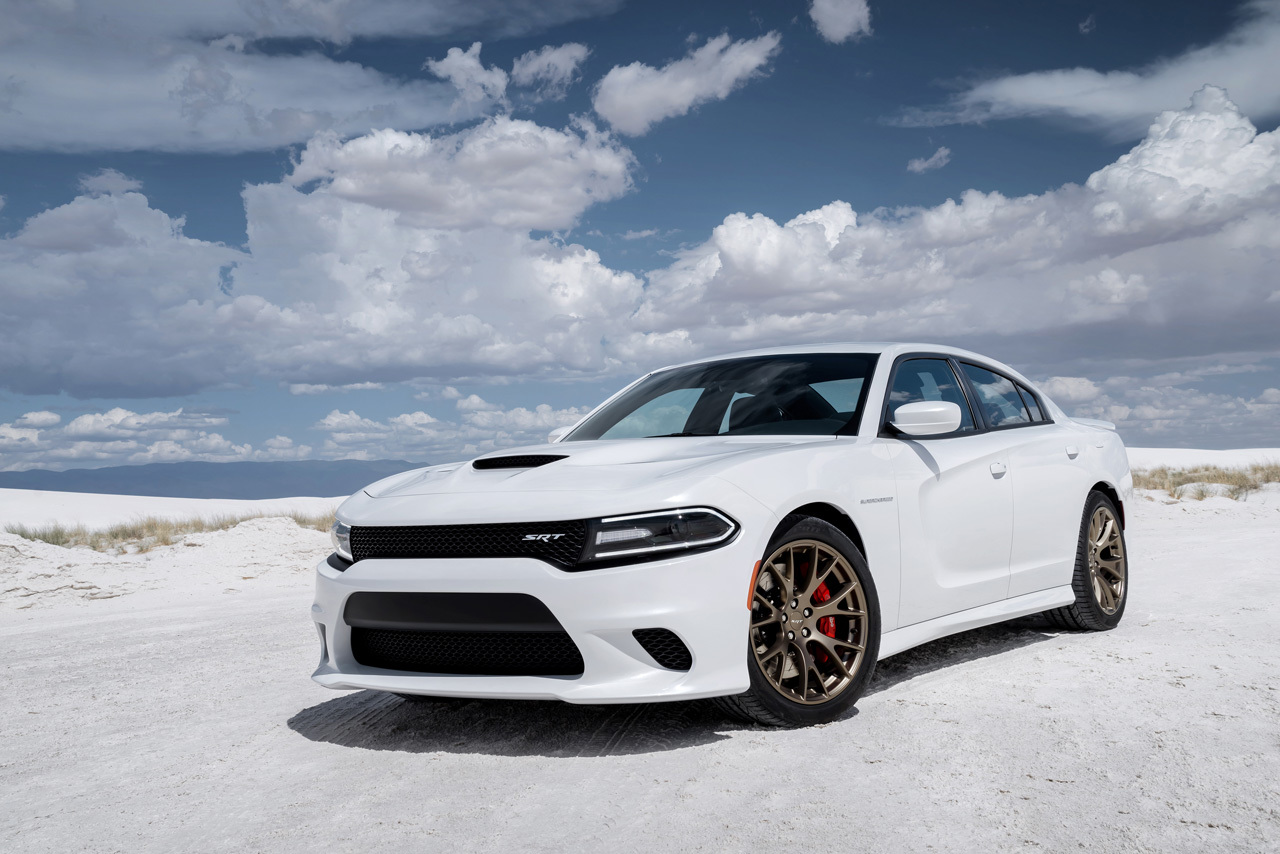 meet the 2015 charger hellcat american muscle car guide. Black Bedroom Furniture Sets. Home Design Ideas