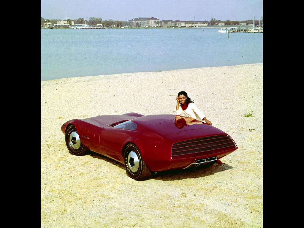 1968-dodge-charger-iii-04.jpg