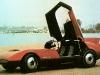 1968-dodge-charger-iii-03