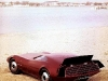 1968-dodge-charger-iii-05