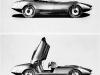 1968-dodge-charger-iii-08