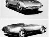 1968-dodge-charger-iii-09