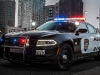 2015-dodge-charger-pursuit-police-car-01
