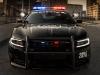 2015-dodge-charger-pursuit-police-car-02