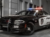 2015-dodge-charger-pursuit-police-car-03