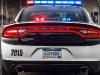 2015-dodge-charger-pursuit-police-car-05