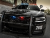 2015-dodge-charger-pursuit-police-car-06