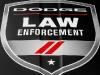 2015-dodge-charger-pursuit-police-car-09