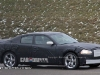 2011-dodge-charger-spy-shots-2