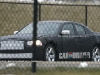 2011-dodge-charger-spy-shots-3