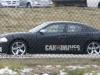 2011-dodge-charger-spy-shots-4