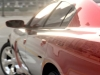 2011-dodge-charger-teaser-1