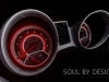2011-dodge-charger-teaser-2