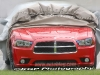 2011-dodge-charger-update-1