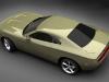 dodge-charger-concept-alireza-saleh-04