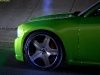 snake-skin-green-chargum-srt8-schen-photography-03