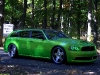 snake-skin-green-chargum-srt8-schen-photography-05