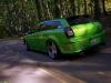 snake-skin-green-chargum-srt8-schen-photography-07