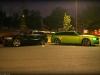 snake-skin-green-chargum-srt8-schen-photography-24
