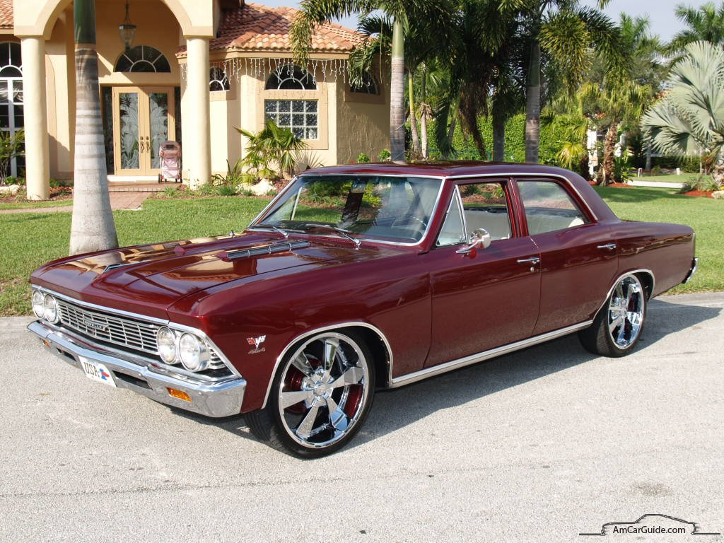 Wiring Diagram Furthermore Chevrolet El Camino Ss As Well As 2002 Ford