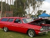 1964-chevrolet-chevelle-300-series-wagon