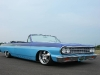 1964-chevrolet-chevelle-convertible-custom