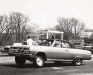 1965-chevrolet-chevelle-drag