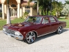 1966-chevrolet-chevelle-brown-front