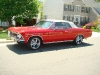 1966-chevrolet-chevelle-convertible-red-front