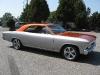 1966-chevrolet-chevelle-custom