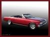 1966-chevrolet-chevelle-malibu-convertible