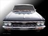 1966-chevrolet-chevelle